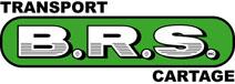 BRS logo illus N&B.EPS
