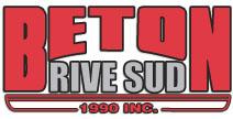 BetonRiveSud-logo