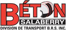 BetonSalaberry-logo