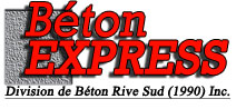 BetonExpress-logo