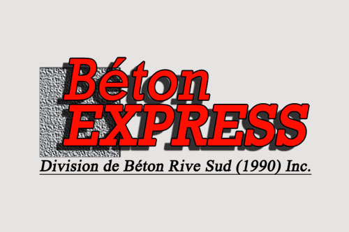 Express_Equipe